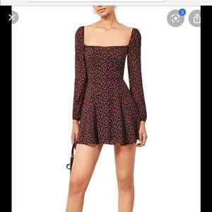 Reformation Dresses - Reformation Gretel Dress